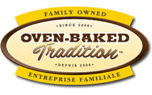 JEPetz Pet Brand - Oven-Baked Tradition