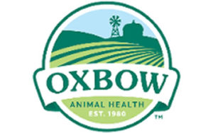 JEPetz Pet Brand - Oxbow