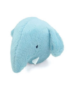 JEPetz - Petz Route Dog Toy S Elephant