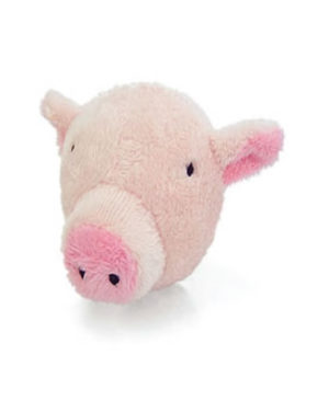 JEPetz - Petz Route Dog Toy S Piggy