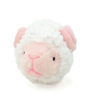 JEPetz - Petz Route Dog Toy S Sheep