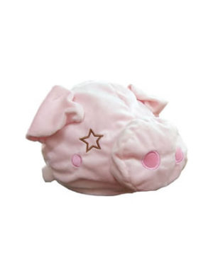 JEPetz - Petz Route Pink Pig Plush Toy