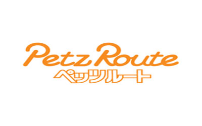 JEPetz Pet Brand - Professional Pet Products