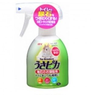 JEPetz - Hard Stain Removal Cleaning Spray