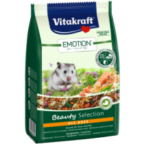 JEPetz - Emotion Beauty Selection Dwarf Hamster