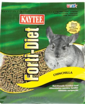 JEPetz - FD Chinchilla