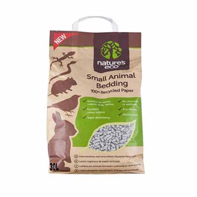 NE Small Pet Bedding