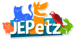 Singapore Online Pet Store | JEPetz