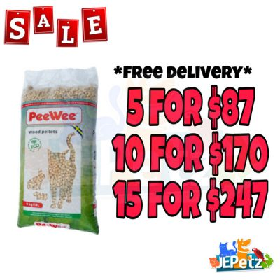 PeeWee-Cat-Litter-Banner2