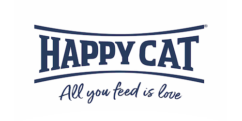 JEPetz Pet Brands - Happy Cat
