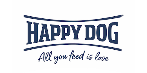 JEPetz Pet Brands - Happi Doggy
