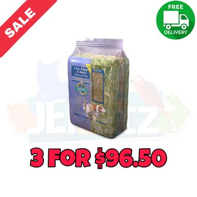 Alfalfa-King-Oat-Wheat-Barley-Hay-3-Packs
