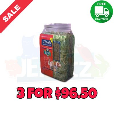 Alfalfa-King-Timothy-Hay-3-Packs
